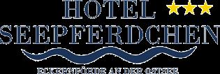 Hotel Seepferdchen